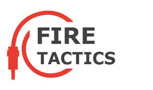 FireTactics